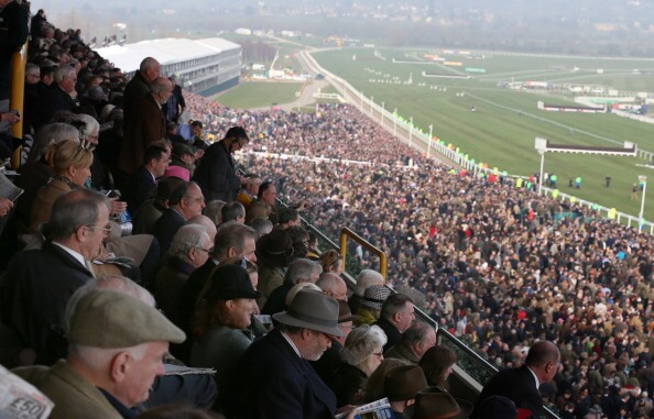 Thousands of people will descend on the Cotswolds for the latest Cheltenham Festival, from novice racegoers through to veteran attendees.